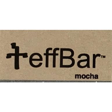 TeffBar