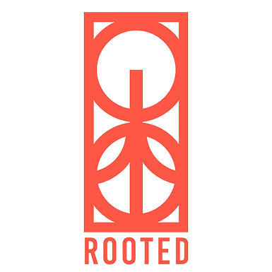 Rooted LLC