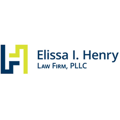 Elissa I. Henry Law Firm PLLC
