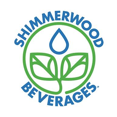 Shimmerwood Beverages