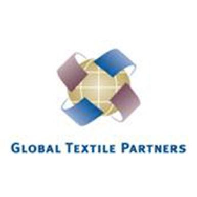 Global Textile Partners, Inc.