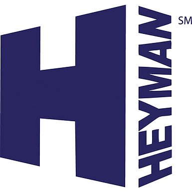 Heyman Law