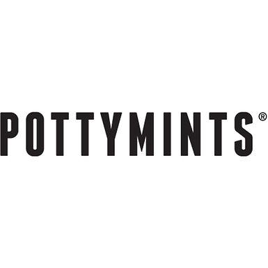 Pottymints