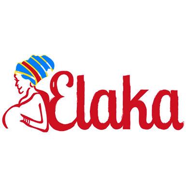 Elaka
