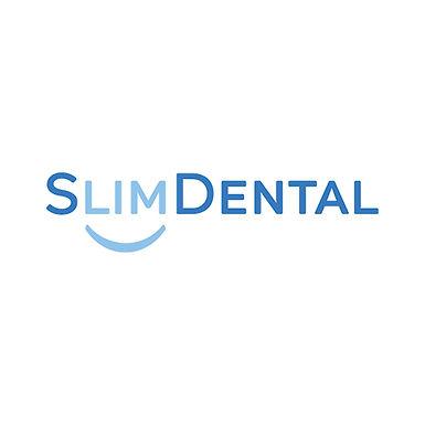 SLimDental