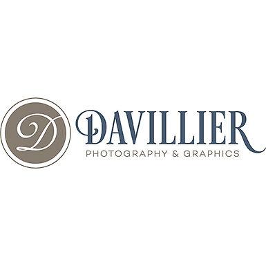 Davillier Photography & Graphics