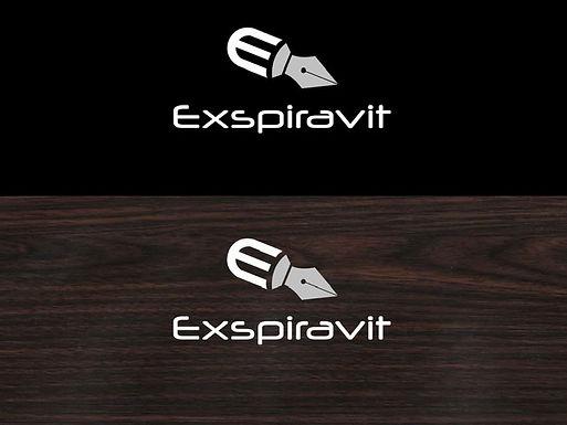 Exspiravit