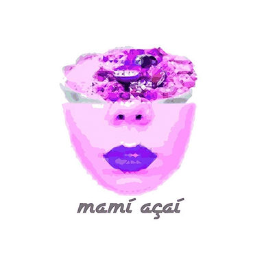 Mami Acai