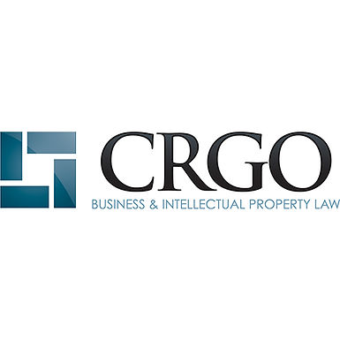CRGO Law