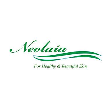 Neolaia Skincare