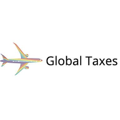 Global Taxes LLC