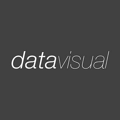 Datavisual, Inc.