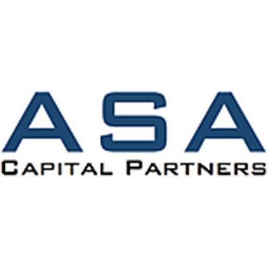 ASA Capital Partners LLC