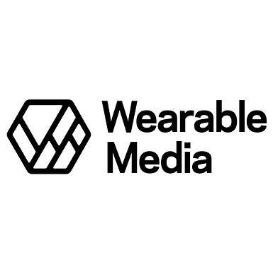 Wearable Media