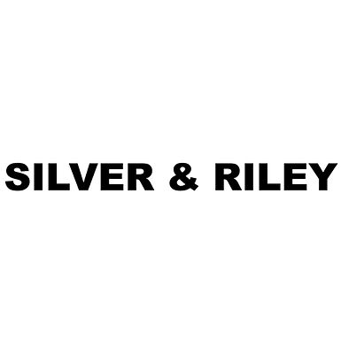 Silver and Riley