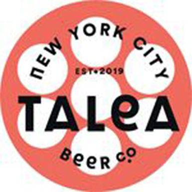 TALEA Beer Company