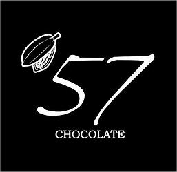 '57 Chocolate