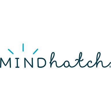 Mindhatch