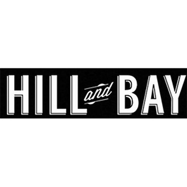Hill & Bay