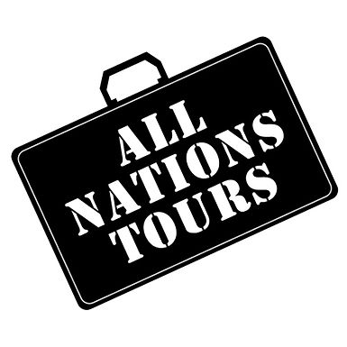All Nations Tours, Inc