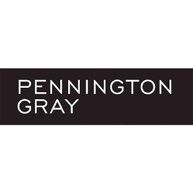 Pennington Gray