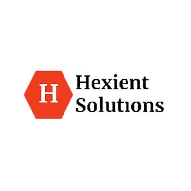 Hexient Solutions