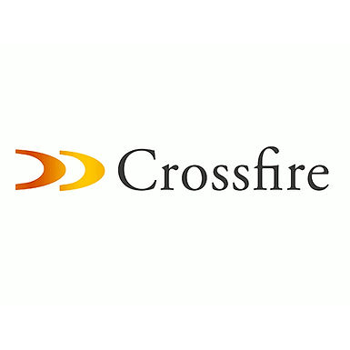 Crossfire Consulting
