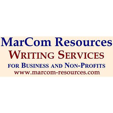 MarCom Resources
