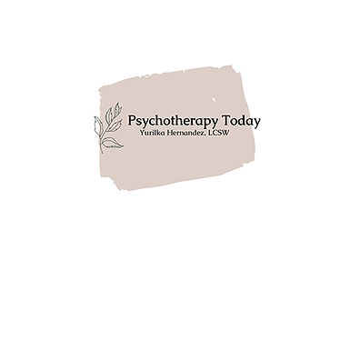 Psychotherapy-today