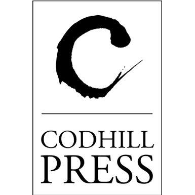 Codhill Press