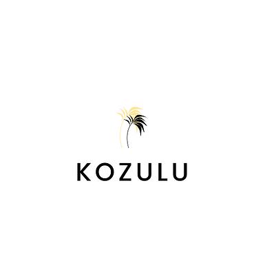 Kozulu
