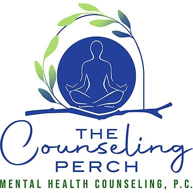 The Counseling Perch Mental Health Counseling, P.C.