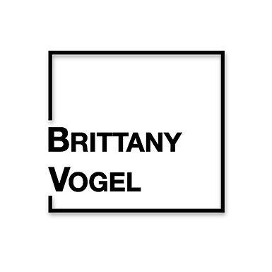 Brittany Vogel Art