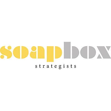 Soapbox Strategists