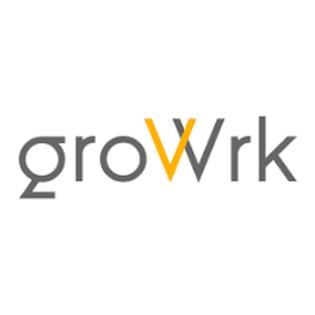 Growrk