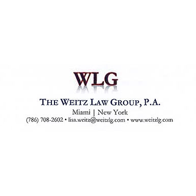The Weitz Law Group, P.A.