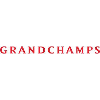 Grandchamps