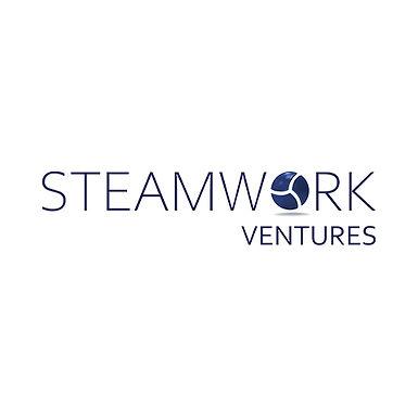 Steamwork Ventures