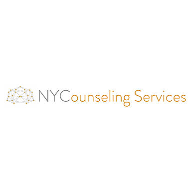 NY Counseling Services