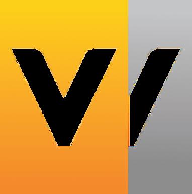 VisuWall Technologies