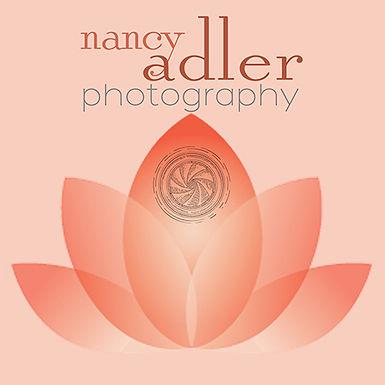 Nancy Adler Photography