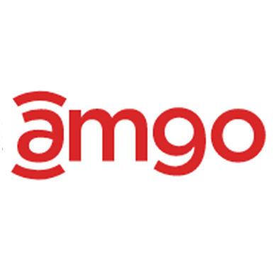 AMGO Group