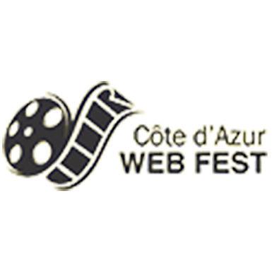 Côte d'Azur Webfest
