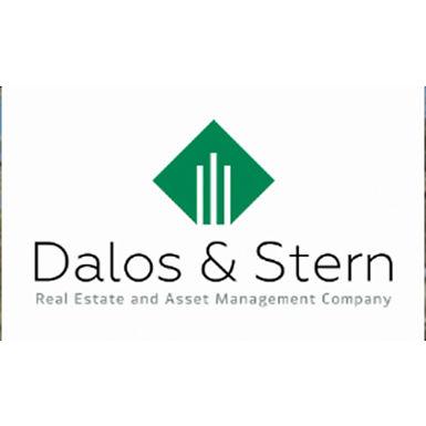 Dalos and Stern