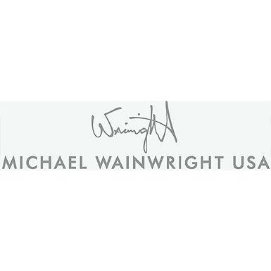 Michael Wainwright USA