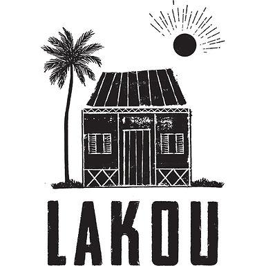 Lakou Cafe