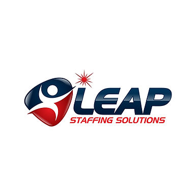 Lawrence Executive Alliance Of Professionals (LEAP) LLC