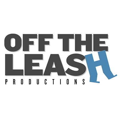 Off The Leash Productions