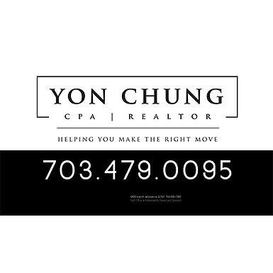 Cornerstone Real Estate Advisors, LLC