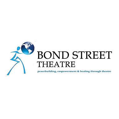 Bond Street Theatre Coalition , Ltd.